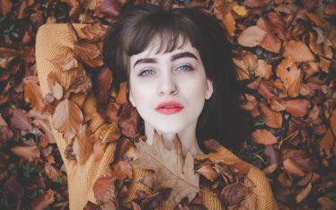 herfst blues Judith Langenhorst